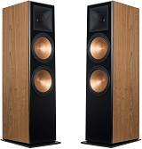 Klipsch Audio RF-7 III Black Ash