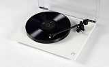 Rega Planar 1 Plus (Gloss White)