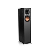 Klipsch Audio R-610F