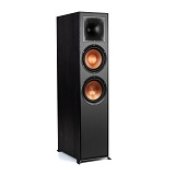 Klipsch Audio R-820F
