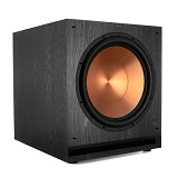 Klipsch Audio SPL-150