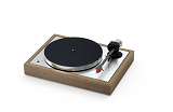 Pro-Ject THE CLASSIC EVO (Quintet RED)