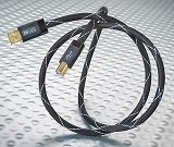 DH Labs USB CABLE 1,5m
